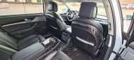 Audi A8, 2015 год, 2 100 000 руб.