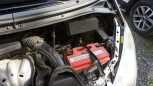 Toyota Estima, 2004 год, 585 000 руб.