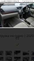 Toyota Premio, 2010 год, 730 000 руб.