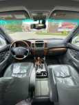 Lexus GX470, 2005 год, 1 050 000 руб.