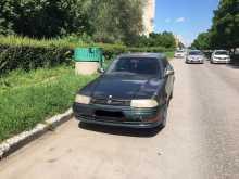 Тольятти Camry 1994