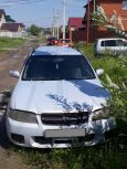 Nissan Avenir, 2000 год, 170 000 руб.