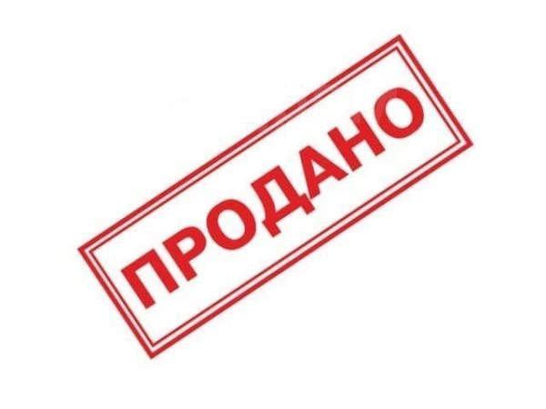 Daewoo Nexia, 2010 год, 110 000 руб.