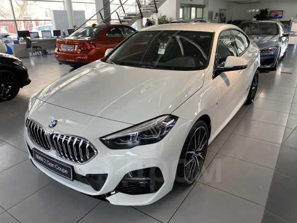 BMW 2-Series, 2020 год, 2 534 700 руб.