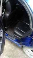 Subaru Impreza, 2003 год, 275 000 руб.