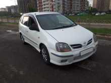 Краснодар Tino 2000