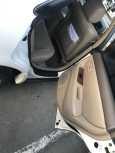 Lexus ES300, 1997 год, 420 000 руб.