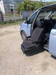 Toyota Porte, 2016 год, 650 000 руб.