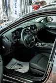 Hyundai Sonata, 2020 год, 1 796 000 руб.