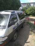 Toyota Lite Ace, 1993 год, 179 000 руб.