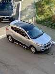 Hyundai ix35, 2010 год, 810 000 руб.