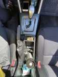 Subaru Forester, 2012 год, 1 000 000 руб.