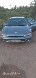 Dodge Intrepid, 1993 год, 95 000 руб.
