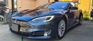 Tesla Model S, 2016 год, 3 050 000 руб.