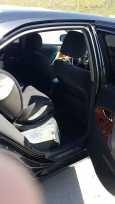 Toyota Camry, 2009 год, 605 000 руб.