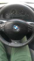 BMW 5-Series, 2001 год, 395 000 руб.
