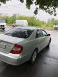 Toyota Camry, 2001 год, 440 000 руб.