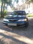 Mazda 626, 1999 год, 229 000 руб.