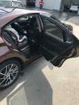 Lexus ES200, 2015 год, 1 590 000 руб.
