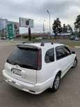 Toyota Sprinter Carib, 2001 год, 275 000 руб.