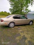 Nissan Maxima, 2003 год, 280 000 руб.