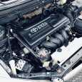 Toyota Corolla, 2002 год, 341 000 руб.