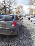 Opel Antara, 2012 год, 660 000 руб.