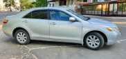 Toyota Camry, 2006 год, 468 000 руб.