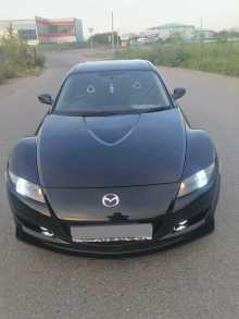 Барнаул RX-8 2005
