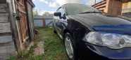 Honda Odyssey, 2002 год, 420 000 руб.