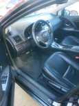 Toyota Avensis, 2010 год, 630 000 руб.