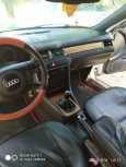 Audi A6, 1998 год, 265 000 руб.