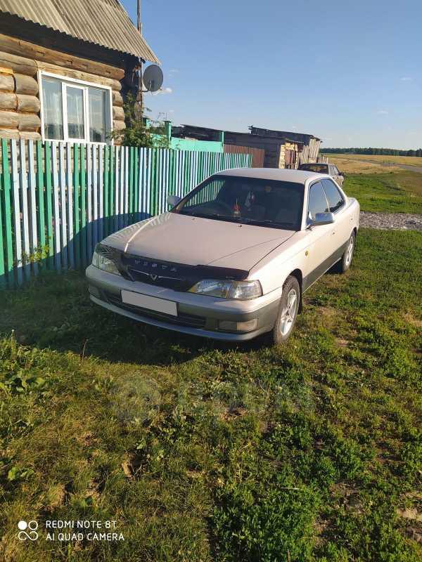 Toyota Vista, 1994 год, 205 000 руб.
