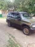 Suzuki Escudo, 1997 год, 200 000 руб.