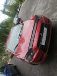 Mitsubishi Lancer, 2007 год, 360 000 руб.