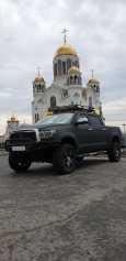Toyota Tundra, 2010 год, 2 299 000 руб.