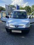Peugeot Partner, 2011 год, 260 000 руб.