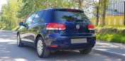 Volkswagen Golf, 2011 год, 470 000 руб.