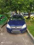 Opel Astra Family, 2012 год, 438 000 руб.
