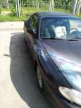 Hyundai Coupe, 1998 год, 135 000 руб.