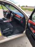 Lexus LS430, 2004 год, 445 000 руб.