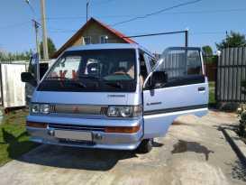 Новокузнецк L300 1994