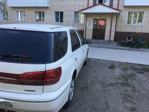 Toyota Vista Ardeo, 2000 год, 210 000 руб.