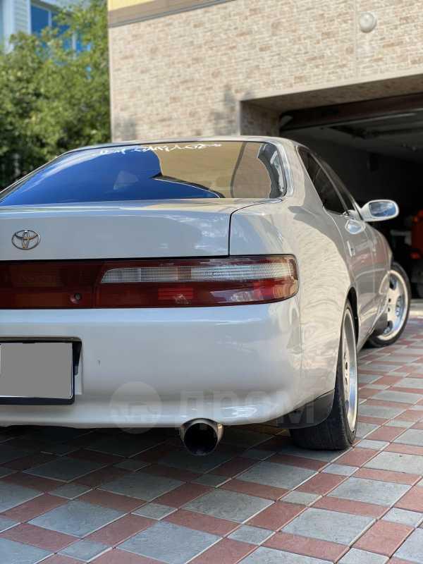 Toyota Chaser, 1995 год, 280 000 руб.