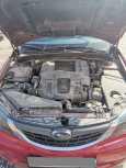 Subaru Impreza, 2008 год, 700 000 руб.