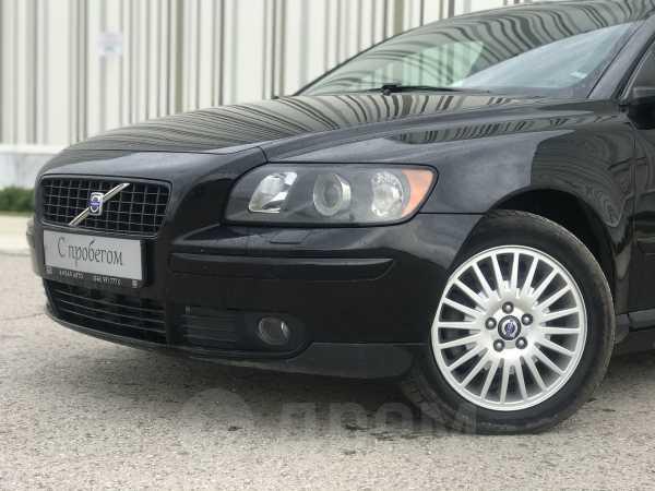 Volvo S40, 2006 год, 349 000 руб.