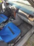 Subaru Forester, 1999 год, 270 000 руб.