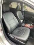 Toyota Camry, 2012 год, 880 000 руб.