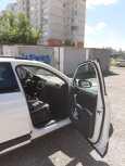Volkswagen Tiguan, 2019 год, 2 100 000 руб.