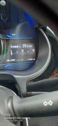 Honda Grace, 2014 год, 805 000 руб.